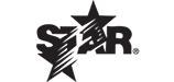 Star MFG